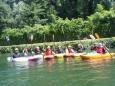 E da poco terminato il corso di canoa 2013 ecco alcune foto e racconti dei partecipanti. Ho fatto il corso tra giugno e luglio di quest'anno, mi sono trovato benissimoleggi tutto...