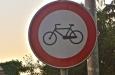 """Al KTT cento se ne fanno e due mila se ne pensano (ma i cervelli sono un pò bacati!). Per esempio qualche giorno fa qualcuno butta giù l'idea """"biciclettata martedìleggi tutto..."""