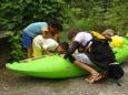 Sumatera 2011 Indonesia la quarta nazione piu popolosa del mondo abitata da 240 milioni di persone – è un appassionante caleidoscopio che si sviluppa su una lunghezza di 5000km…. ammirateleggi tutto...