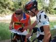 Turbigo Turbo Race -21 ottobre 2012- Accetti la sfida ?  vai qui  http://www.kayakteamturbigo.it/ttr/