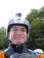 httpv://www.youtube.com/watch?v=poFk_R20rOY dopo numerose richieste per un corso avanzato di tecnica in acqua mossa, ci siamo inventati il week end del boof, ovvero una due giorni in Valsesia per esercitarsi suleggi tutto...