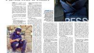 Un bell articolo sul nostro amico canoista Alessandro Rota pdf