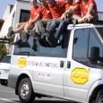 Sono da poco tornato dai Vibram Natural Games uno dei più grandi e spettacolari eventi di outdoor che viene organizzato in Francia, precisamente a Millau, più di 3000 persone presentileggi tutto...