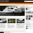 benvenuti nel nuovo sito web del kayak-team-turbigo da qualche ora è online la nuova versione con qualche miglioramento nella grafica e nell'interattività finalmente è possibile inserire i commenti agli articolileggi tutto...