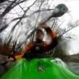 Il freddo e il tempo cupo non hanno fermato la voglia di canoa e sabato un bel gruppetto del ktt si è incontrato nello spot di vigevano. Il ticino comeleggi tutto...