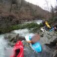 Il Natale quest'anno ha regalato molta acqua e ottimi livelli sui fiumi liguri, direttamente dagli amici del BrianzaTour il report sulla discesa di ieri sul Cicana http://www.brianzatour.org/engine.php?page=report_detail&IDReport=10_MARCELLO_CICANA