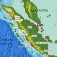 Un gruppo di 10 canoisti del kayak team turbigo e Gzteam si sta preparando per una spedizione canoistica in Indonesia. Voleremo con i nostri kayak a Sumatra nella città dileggi tutto...