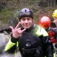 Ciao mitico Daniele !! Non ci sono parole per descrivere quanto è successo rimarrai sempre nei nostri cuori !!  http://forum.ckfiumi.net/index.php/topic,3426.0.html