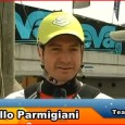 Il video di Freestyle Tv che mi ha accompagnato all edizione 2011 dei Vibram Natural Games