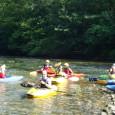 Testo by Romano Corso di kayak trovato googleando su internet…dal sito mi ispira, le foto, le facce…e non mi sbaglio! I luoghi sono bellisimi, Ticino e navigli e canali intorno…inleggi tutto...