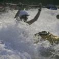 """Organizzato dal """"kayak team turbigo"""" e dal """"canoa club milano"""" una delle gare più importanti nel mondo del freestyle in italia, il video è dell ultima edizione nel 2004 ..leggi tutto..."""
