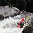 Un avventura firmata kayak team Turbigo nei fiumi del Brasile nella zona di Rio un piccolo triler delle immagini prese durante il viaggio .     Brasile 2013leggi tutto...
