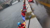 In anteprima le foto del primo week end del corso, iniziato sabato 12 settembre, un bel corso numeroso dove la domenica non ci siam fatti mancare nulla (pioggia dalla partenzaleggi tutto...