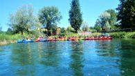 CORSO CANOA PRIMO LIVELLO, PRIME LEZIONI WEEK END 22 E 23 GIUGNO nb le foto sono condivisibili liberamente con l'accortezza di usare #kayakteamturbigo nella condivisione