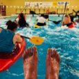 Continuano le serate in piscina a Trecate corsi di eskimo, tecnica di freestyle, partite di canoa polo, prove libere ma sopratutto divertimento animano la piscina dalle 21:15 alle 23:30 leleggi tutto...