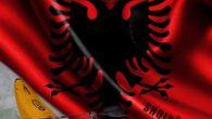 Acqua nei fiumi e sole….taaaaac, dormire e mangiare già prenotato…..taaaaac, recuperi auto precisi e impeccabili……taaaaac, un solo pensiero: scendere in canoa e godersela. Anche quest'anno la scelta dell'Albania come metaleggi tutto...