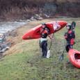 L'Agogna è un torrente lungo 140 km, affluente di sinistra del Po. Nonostante la portata media piuttosto limitata (7,9 m³/s a Novara), è uno dei corsi d'acqua più lunghi dileggi tutto...