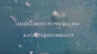 Ecco il risultato delle sette serate invernali in piscina un video dove vengono spiegate le manovre segrete del ktt         Programma Invernale piscinaleggi tutto...