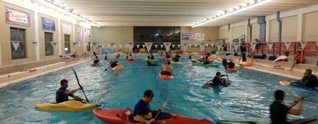 Quest'anno in piscina eravamo davvero in tanti e ci siam proprio divertiti !! cosa facciamo in piscina ? guarda il video