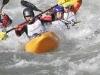 Crodo Kayak Ride