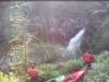 giuro-fabio-%c2%bf-nella-cascata