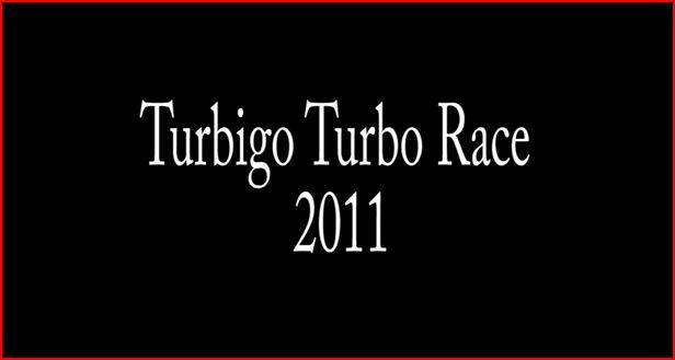 Turbigo Turbo Race 2011  il Video