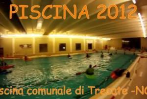 piscina… 2012