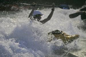 Turbigo Turbo Wave 2004 contest