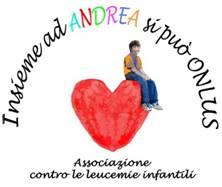 www.insiemeadandreasipuo.org